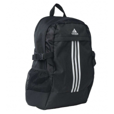 Adidas BP Power