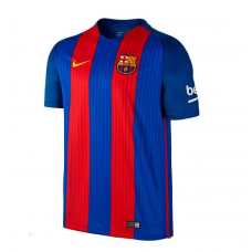 Nike Barselona Supporters marškinėliai
