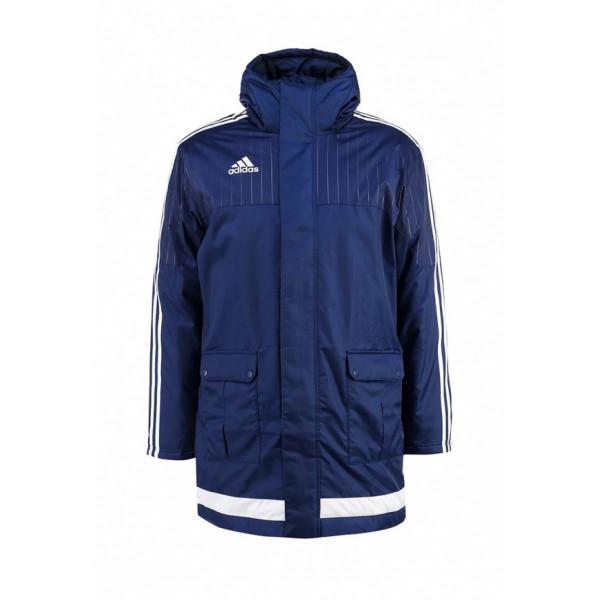 Adidas Stadium Jacket Tiro