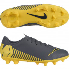Nike JR Mercurial Vapor 12 Club MG