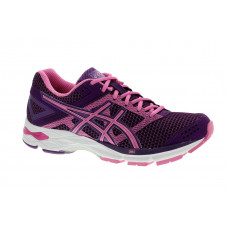 Asics Tiger Women's Running Trainers Asics Gel-Phoenix 7