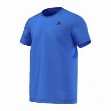 adidas Essentials 3-stripes marškinėliai