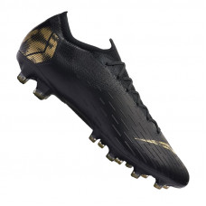 Nike Vapor 12 Elite AG-Pro