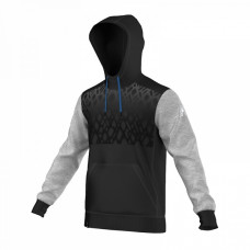 adidas Messi Hoody džemperis