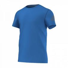 adidas Prime Tee marškinėliai