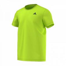 adidas Essentials marškinėliai