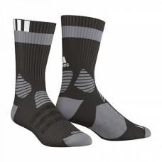 adidas ID Sock Comfort treniruočių kojinės