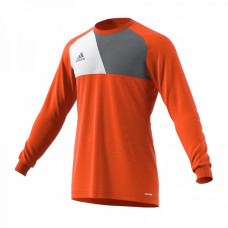 adidas Assita 17 vartininko marškinėliai