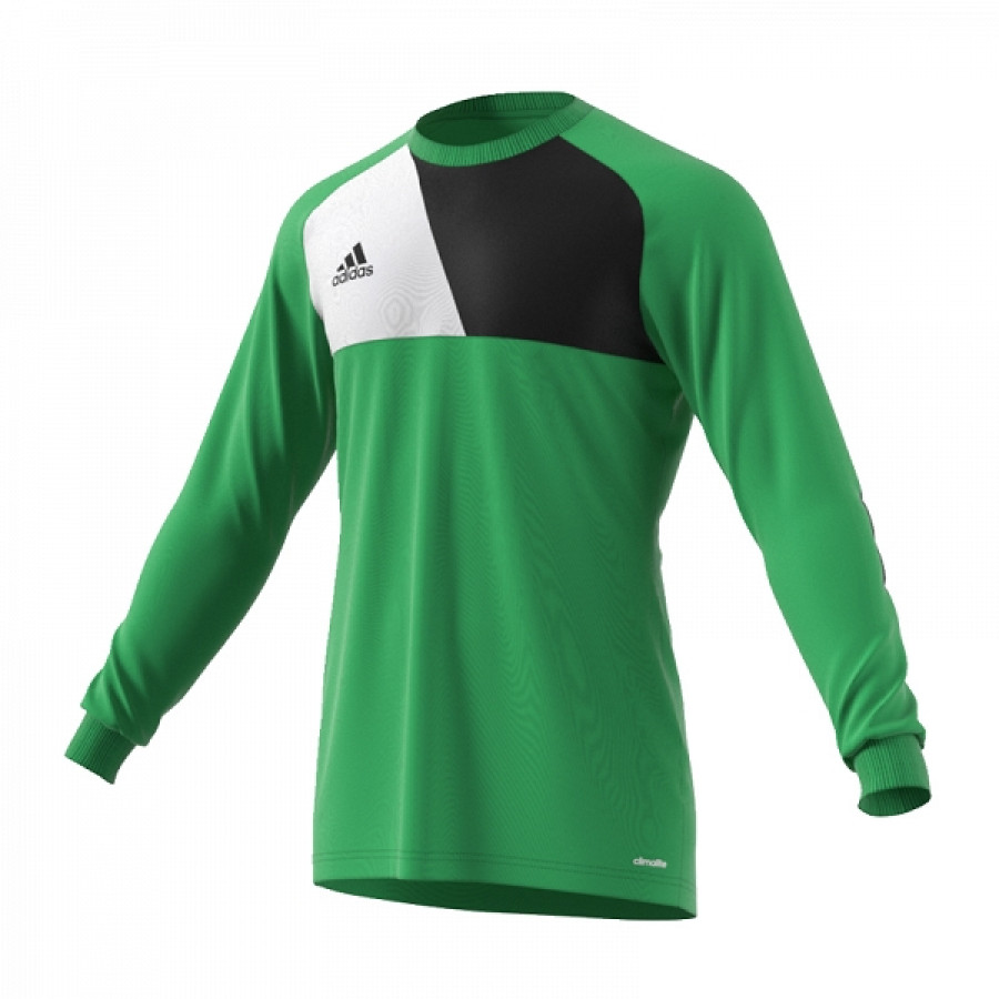 746debbac adidas JR Assita 17 GK Shirt