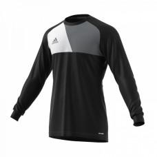 adidas JR Assita 17 vartininko marškinėliai