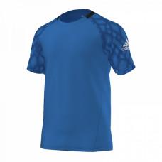 adidas Messi Mep Climacool Jersey marškinėliai