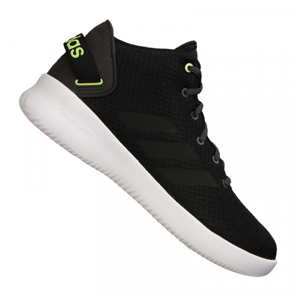 adidas Element Refresh Mid batai