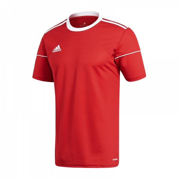 adidas Squadra 17 marškinėliai