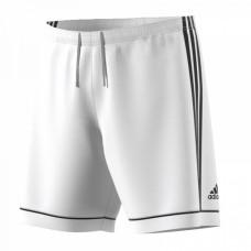 adidas JR Squadra 17 šortai