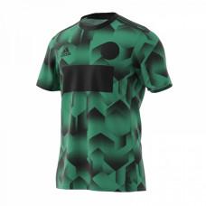 adidas Tango Cage marškinėliai