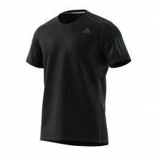Adidas Response Tee marškinėliai