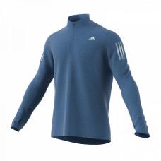adidas RS Sweatshirt