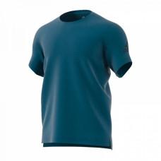 adidas Freelift CC HTR marškinėliai