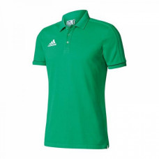 adidas Tiro 17 Polo marškinėliai