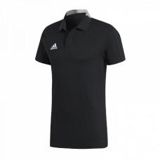adidas Condivo 18 Polo marškinėliai