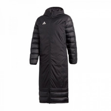 adidas Condivo 18 Winter Coat jacket