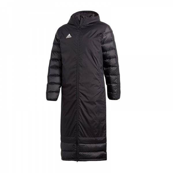 adidas Condivo 18 Winter Coat striukė