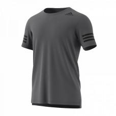 adidas Freelift CC marškinėliai