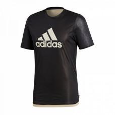 adidas Tango dvipusiai marškinėliai
