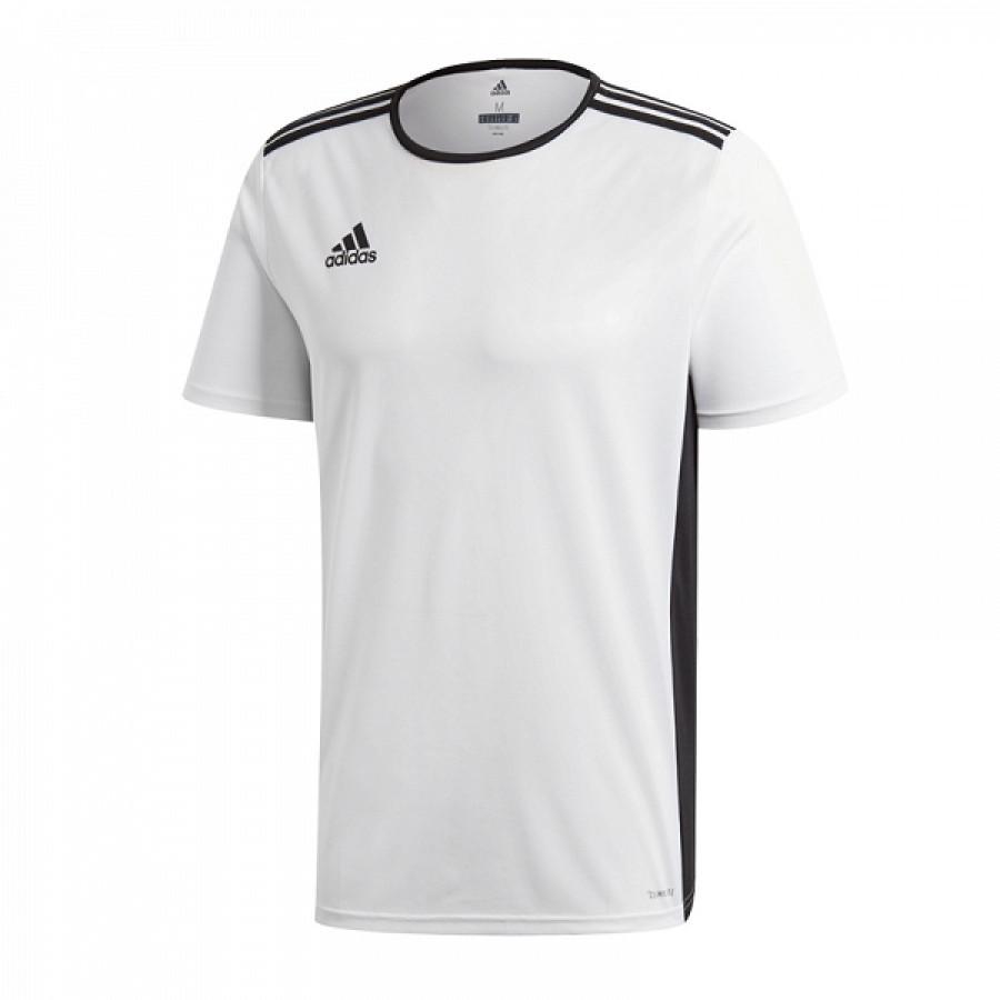 adidas T Shirt Entrada 18