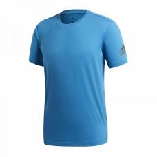 adidas Freelift Prime marškinėliai