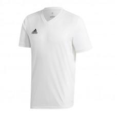 adidas JR Tabela 18 marškinėliai