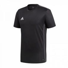 adidas Core 18 Training marškinėliai
