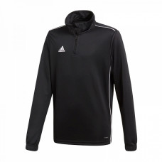 adidas JR Core 18 Top treningas