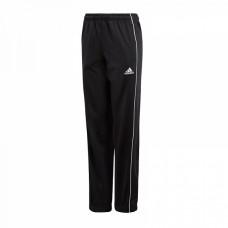adidas JR Core 18 kelnės