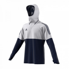 adidas Tango Training Top treningas