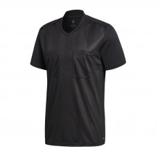 ADIDAS REFEREE 18 JERSEY T-SHIRT