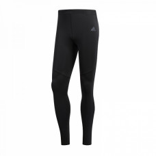 adidas RS Tights kelnės