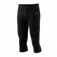 adidas RS Tights 3/4 kelnės