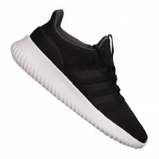 adidas Cloudfoam Ultimate batai