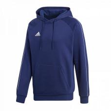 adidas Core 18 Hoody jacket