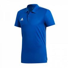 adidas Core 18 Polo marškinėliai