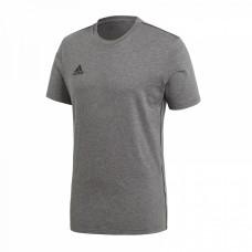 adidas Core 18 Tee marškinėliai