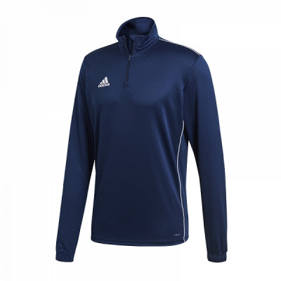 adidas Core 18 Top treningas