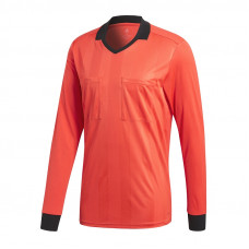 ADIDAS REFEREE 18 JERSEY LS