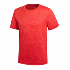 adidas Freelift Gradient Tee marškinėliai