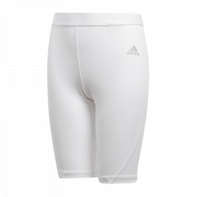 adidas Jr AlphaSkin šortai