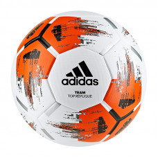 adidas Team Top Replique kamuolys