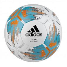 adidas Team Replique kamuolys