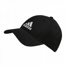 adidas Cap Ltwgt Met kepurė
