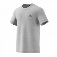 adidas Essentials Base Tee marškinėliai